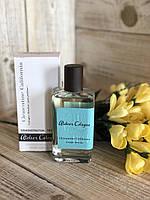Духи Тестер Atelier Cologne Clementine California Pure Perfume 100 ml.