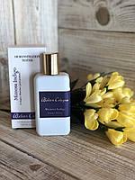 Духи Тестер Atelier Cologne Mimosa Indigo Pure Perfume 100 ml.