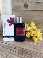 Духи Тестер Atelier Cologne Sud Magnolia Pure Perfume 100 ml.