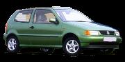 VW Polo 1994-1999>