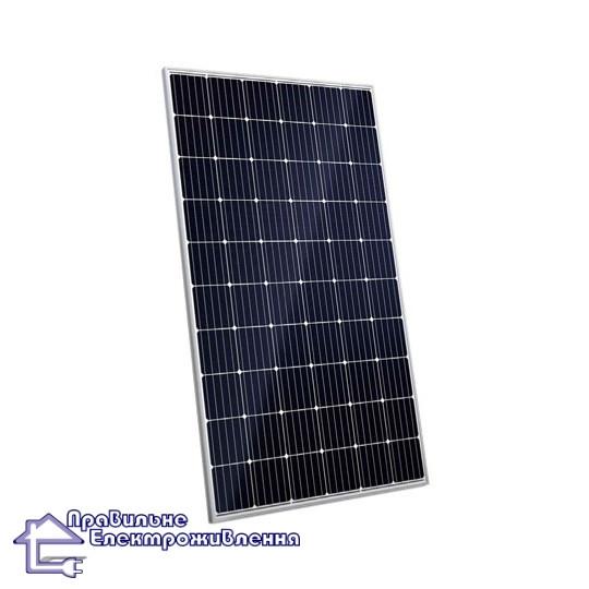 Сонячна панель Suntech STP310S - 20/Wfw