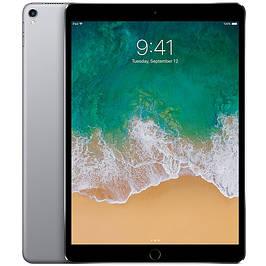 Apple iPad Pro 10.5 Чехлы и Стекло (Айпад Про 10.5)