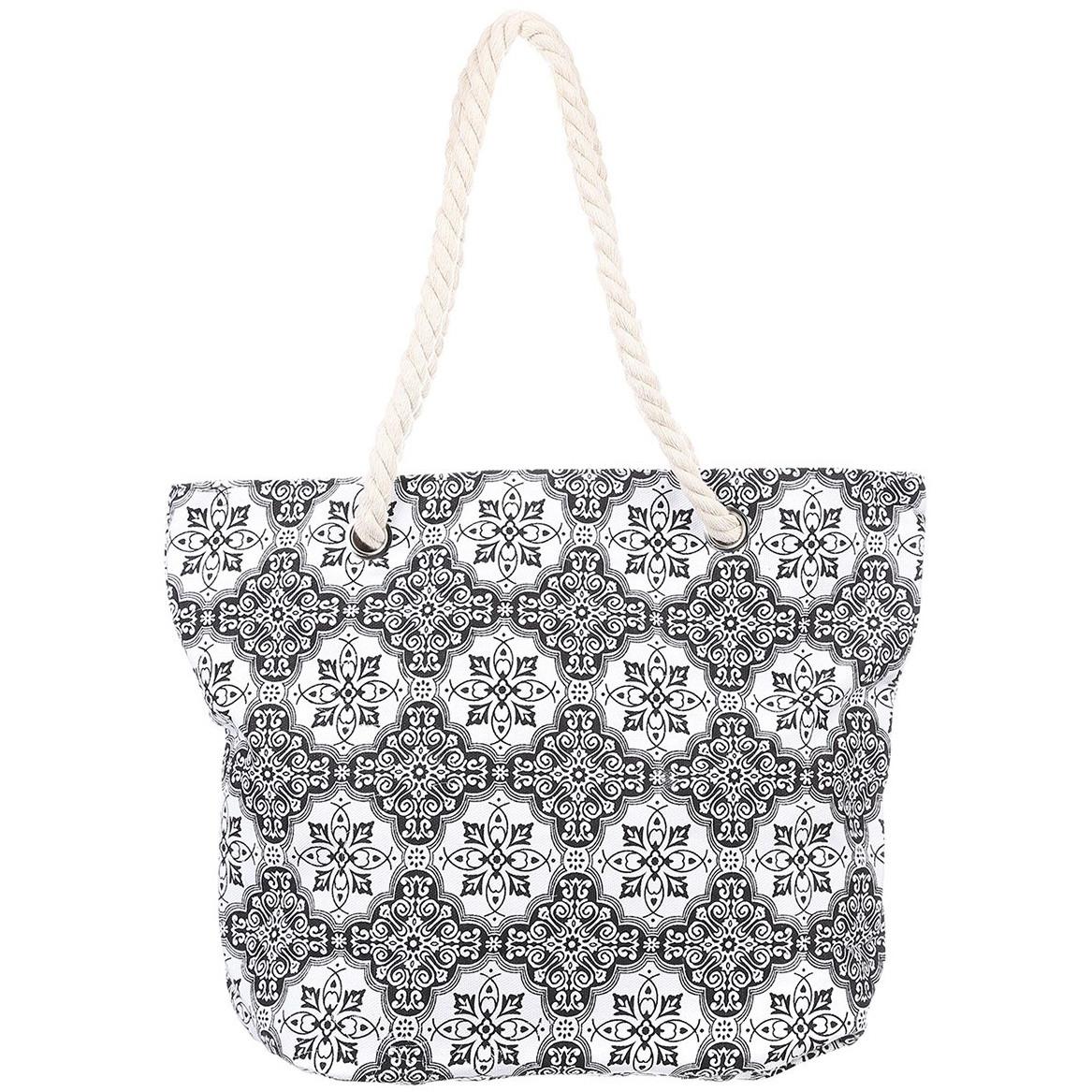 Пляжная сумка СС-3521-00