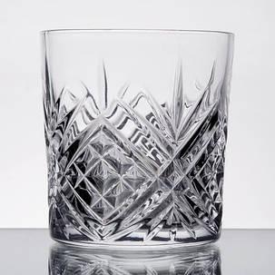 Стакан низкий стеклянный для бренди Arcoroc Cardinal Broadway 300 мл (L7254), фото 2