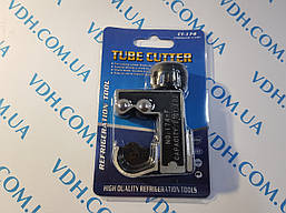 Труборез CT-174 ( 1/8-1 1/8.3-28mm )