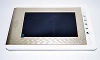 Домофон V70E-M1 – (экран 7″)