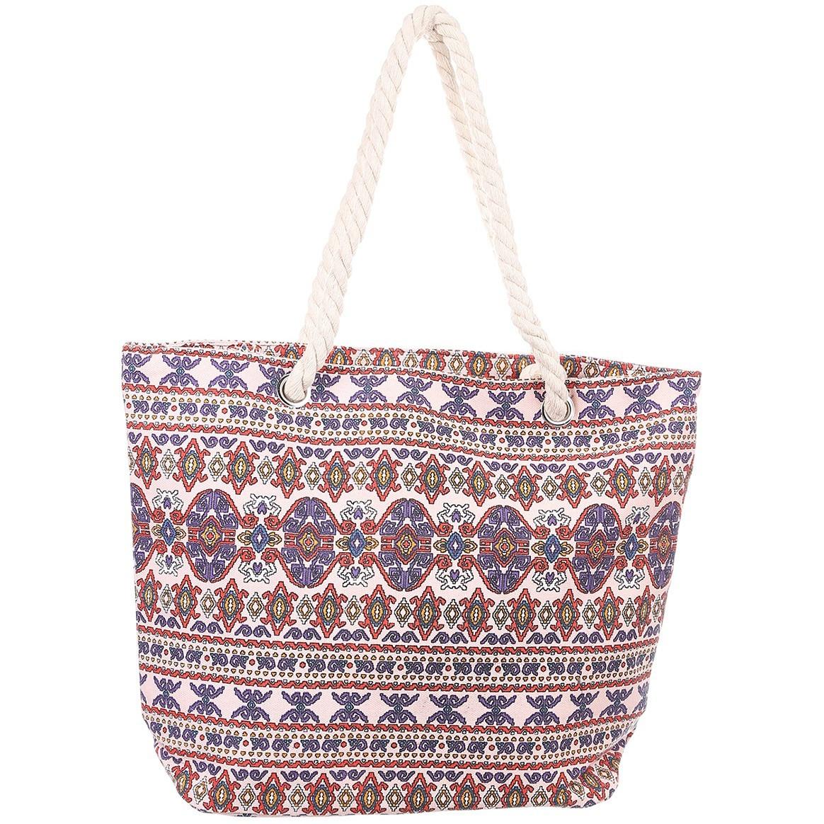 Пляжная сумка СС-3523-00