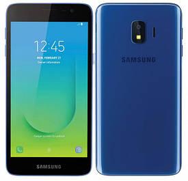 Samsung Galaxy J2 Core J260 Чехлы и Стекло (Самсунг Джей 2 Кор)