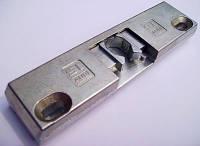 Защёлка на балконную дверь, фото 1