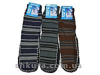 Носки с подошвой, мужские, фото 1
