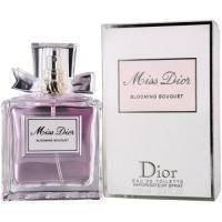 be235c0e684f Christian Dior Miss Dior Blooming Bouquet - туалетная вода - 100 ml (  EDP83035 )
