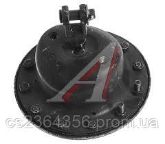 Камера ЗІЛ 150В-3519010 гальмівна передня