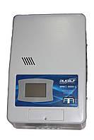Стабилизатор напряжения RUCELF SRW II-9000-L(Настенный)