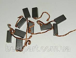 Щітка компресора D1LCc