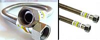 Оригинальный газовые шланги Eco-flex - низкая цена, наличие, оптом и в розницу.