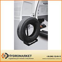 Подъемный лифт LoadLift SWL 125/250/500 Penny Hydraulics