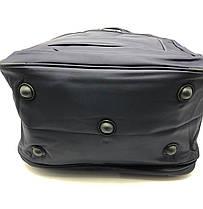 Дорожная сумка 22053-20, фото 3