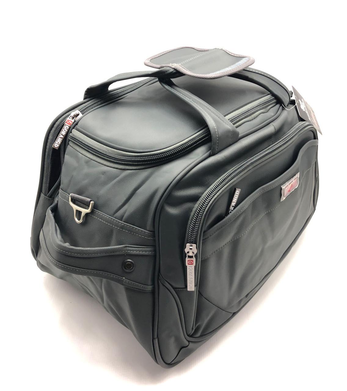 Дорожная сумка 22053-20