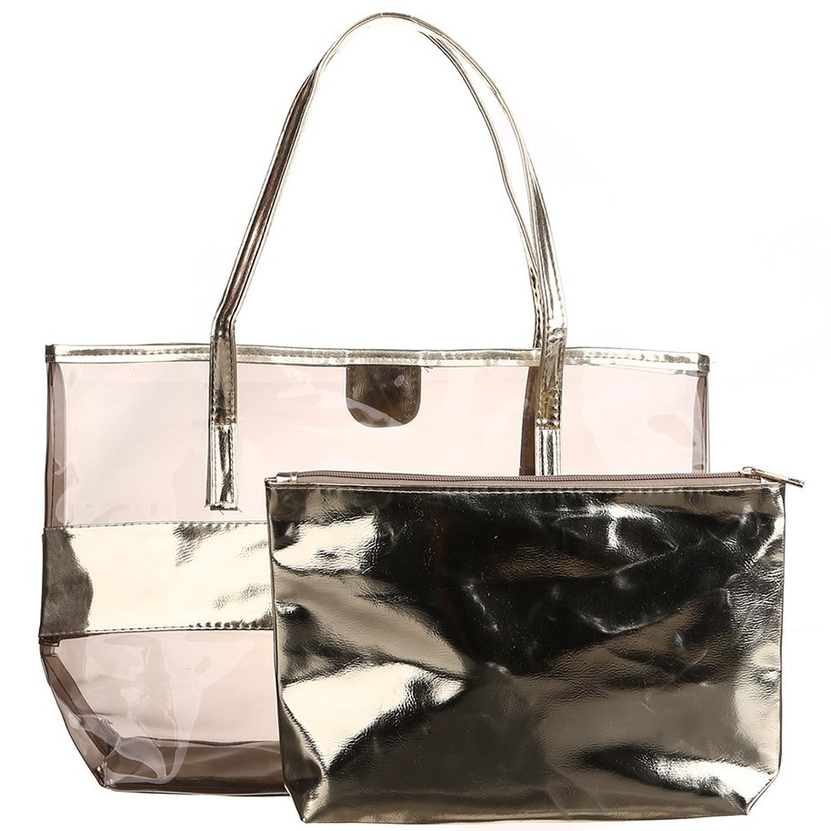 Пляжная сумка (набор) СС-3515-66
