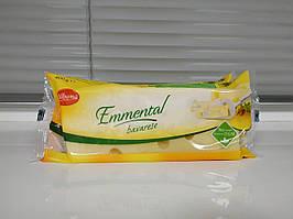 Сыр Milbona Emmental bavarese 400г