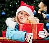 Что подарить ребенку на Новый год 2019