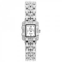 Женские часы Pierre Cardin 2