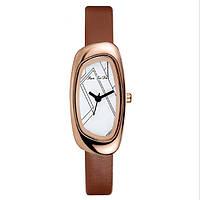 Женские часы La Marquise