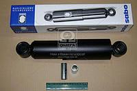 Амортизатор подв. RENAULT Magnum,G,R Series, ROR, SAF, TRAILOR, WEWELER (L317-475) (пр-во Sabo)