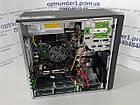 Игровой Компьютер Futjitsu intel core i7 3770+16GB+500GB+SSD120+GTX1060 3GB, фото 6