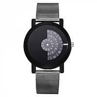 c51c5c0d22e9 Часы Emporio Armani в Украине. Сравнить цены, купить потребительские ...