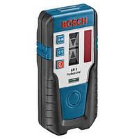 Приемник лазерного излучения Bosch LR1 (0601069700)