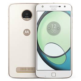 Motorola Moto Z Play XT1635 Чехлы и Стекло (Моторола З Зет Плей ХТ1635)