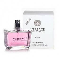 Тестера жіночих парфумів