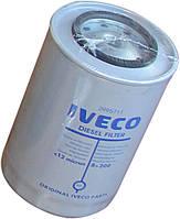 Фільтр паливний IVECO (оригінал)