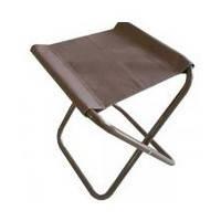 Раскладной стульчик DES-119