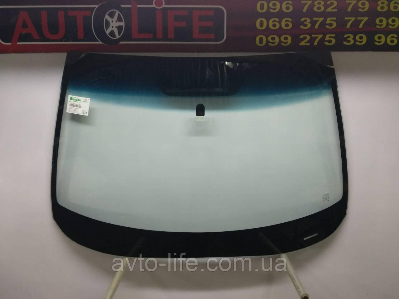 Лобовое стекло Subaru Impreza (Хетчбек) (2007- 2011)   Автостекло Субару Импреза Оригинал