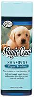 Шампунь для щенков без слез с Алое и протеинами Four Paws Puppy Tearless