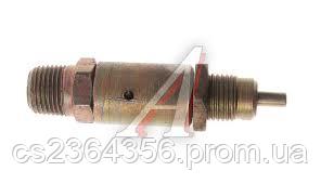 Клапан ЗІЛ  120-3513050 запоб. регул. тиск.пов РЕСІВР