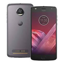 Motorola Moto Z2 Play XT1710 Чехлы и Стекло (Моторола З2 Зет 3 Плей ХТ1710)