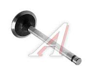 Клапан ЗІЛ 130-1007010  впускний