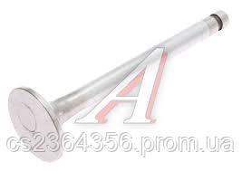 Клапан ЗІЛ 130-1007015  випускний