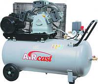 Компрессор Aircast СБ4/С-200.LВ40