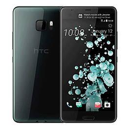 HTC U Ultra Чехлы и Стекло (НТС Ю У Ультра)