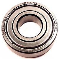 ➜ Подшипник 6202-2Z SKF для стиральной машины