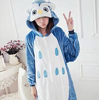 Пижамы кигуруми в Броварах. Сравнить цены 39507997bb536