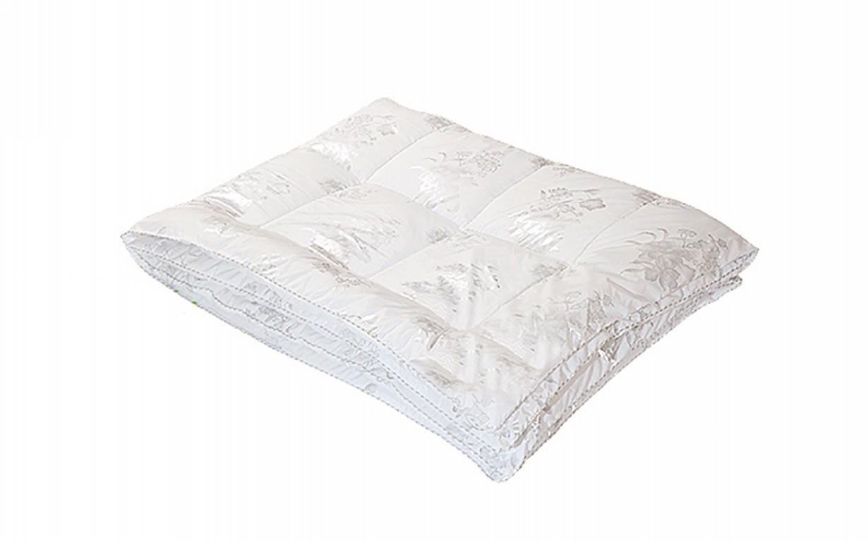 Одеяло Классик 150х200 см. МатроЛюкс
