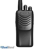 Рация Kenwood TK-3000 UHF