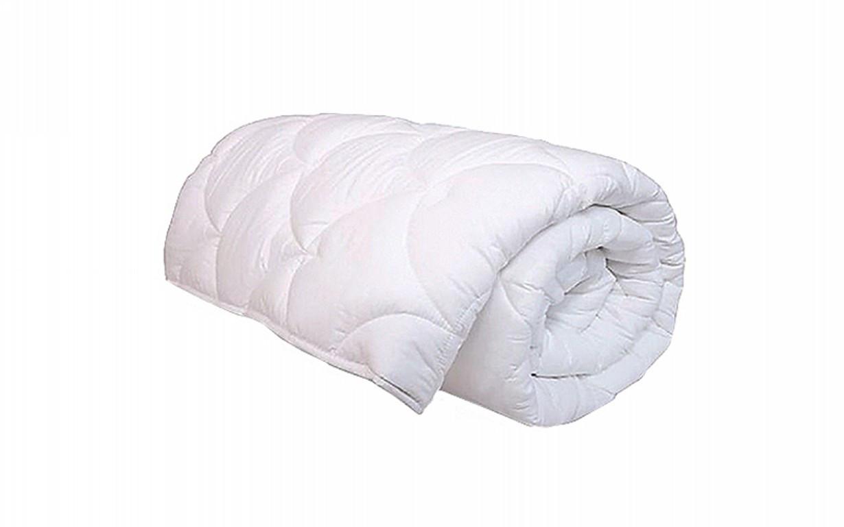 Одеяло Люкс 150х200 см. МатроЛюкс