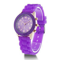 Часы Marc O'Polo Geneva purple