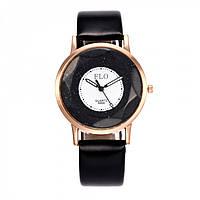 Жіночі наручні годинники в Украине. Сравнить цены 411a0aa63a6a3